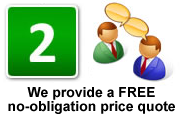 free no obligation price quote for your homework assignment